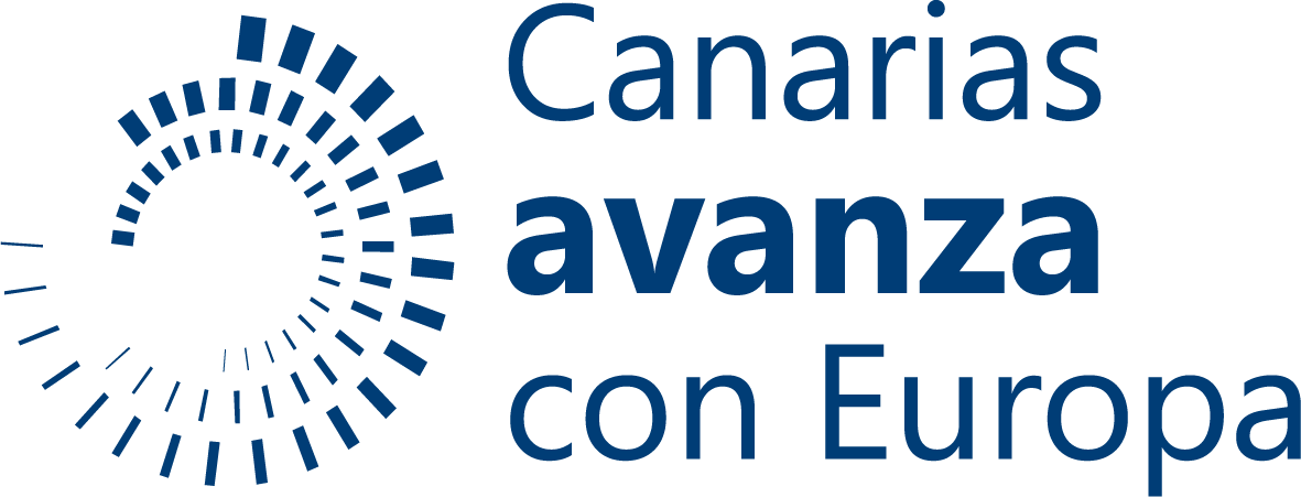 Canarias Avanza