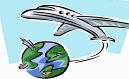 Justificación de Ausencia por motivo de Viaje