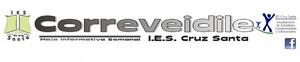Logo_correveidile
