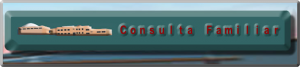encab_consul_padres2