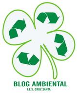 logo_blog_ambiental