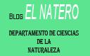 logo_natero