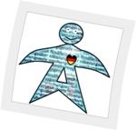logo blog_phixr (2)