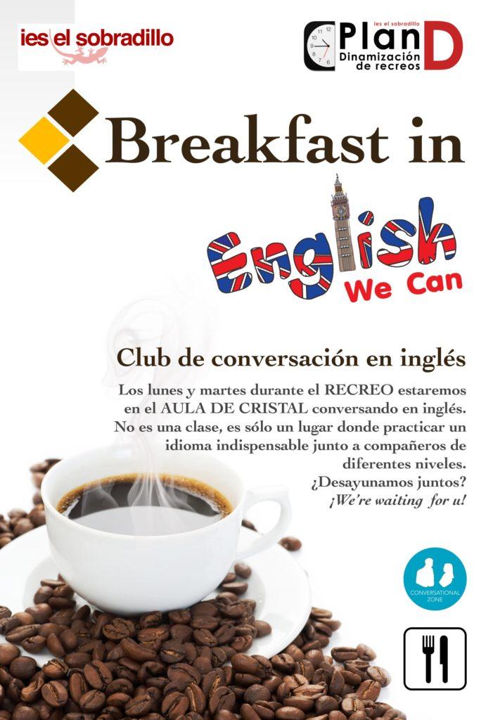 club_conversacio_n_in