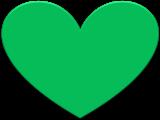 256_corazones_verdes