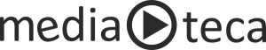 logo-mediateca_1_