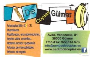 COLABORADOR AMPA 1_001