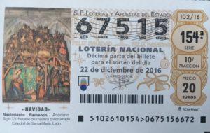 loteria2016