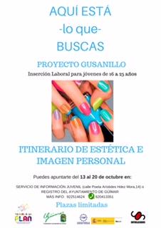 cartel-gusanillo-final-para-redes-y-app