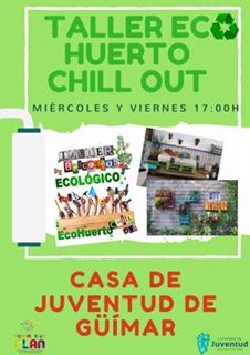 taller-eco-huerto-chill-out-actualizado