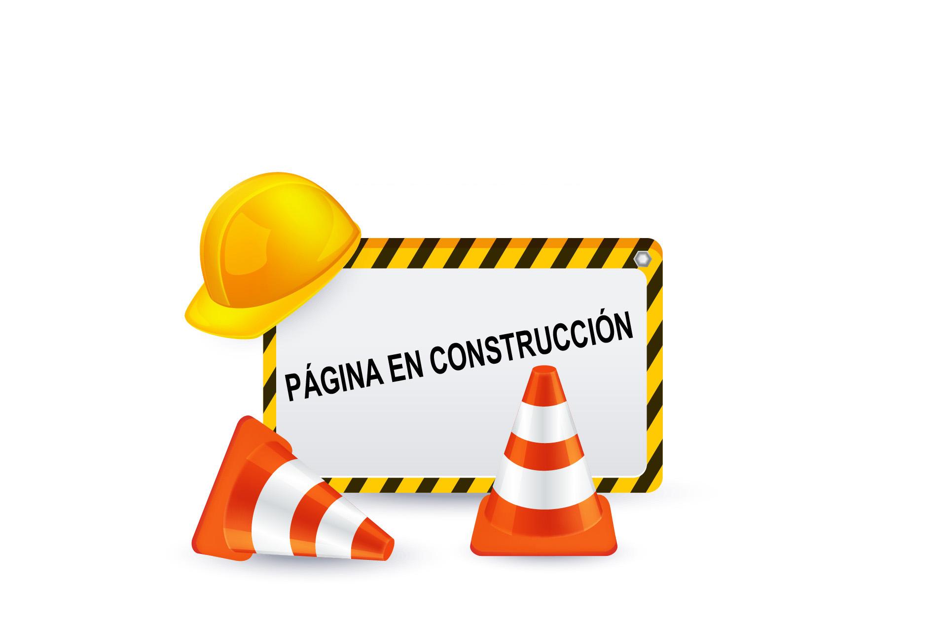 sitio-en-construccion | I.E.S. Profesor Antonio Cabrera Pérez