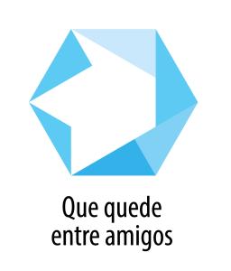 logo-qqea-13