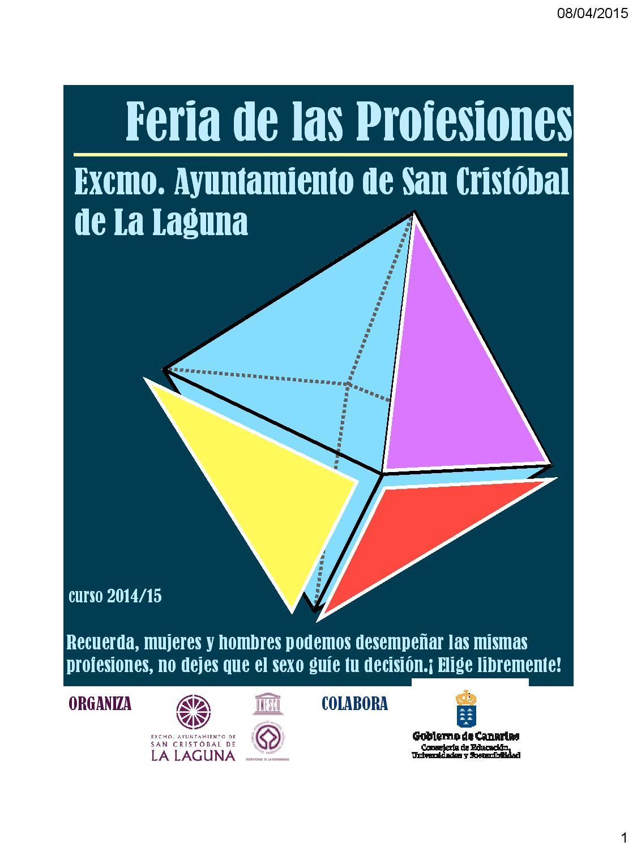 Presentacion_FERIA-page-001