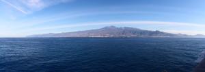 Costa_suroeste_de_Tenerife_desde_el_mar
