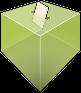 ballot-158828_640 (1)