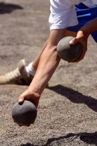 deporte_cabildo