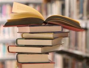 Listados provisionales de la ayuda de libros de texto