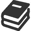 Ayudas para libros y cuadernillos del área de Educación de Puerto de la Cruz