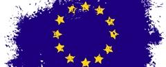 Erasmus+ JobShadowing: Movilidad a Dax