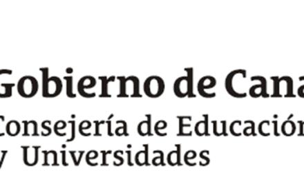 Listado provisional de admitidos para el curso 2018-2019