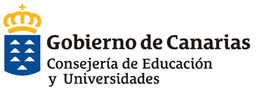 Admisión y matrícula en segundo curso de FP cuyos módulos de primer curso son comunes (2019/2020)