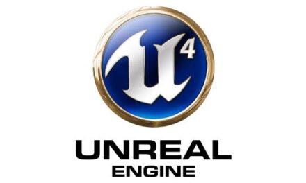 Charla sobre el GameEngine Unreal de la empresa Epic Games