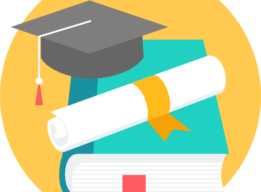 Solicitud de ayuda para préstamo de libros de texto