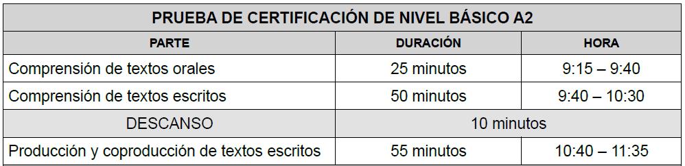 Horario_Planificación_A2