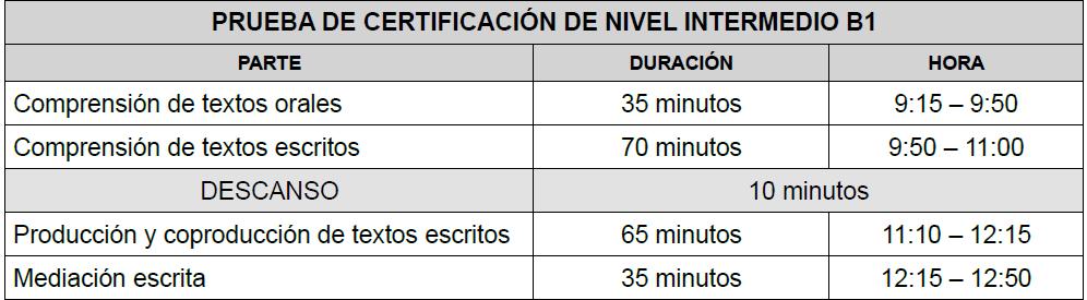 Horario_Planificación_B1