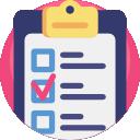 Publicación de calificaciones de la tercera evaluación
