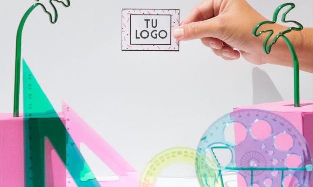 Concurso de diseño de logos