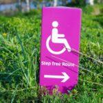 ruta-libre-obstaculos-700x525