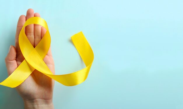 14 de marzo: Día Mundial de la Endometriosis