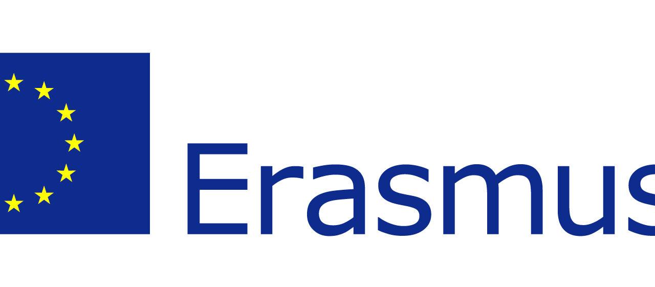 Nuestro Instituto ha sido seleccionado para recibir la Acreditación Erasmus en la formación profesional