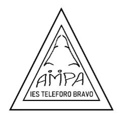 AMPA del IES Puerto de la Cruz