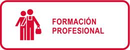 Plazo de inscripción extraordinario para pruebas de acceso a ciclos de FP