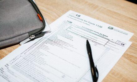Periodo de matrícula de solicitudes admitidas en septiembre (ciclos de FP)