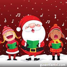 Concurso De Tarjetas De Navidad En Inglés Y O Francés