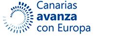Canarias Avanza con Europa