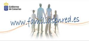 familiasenred-2