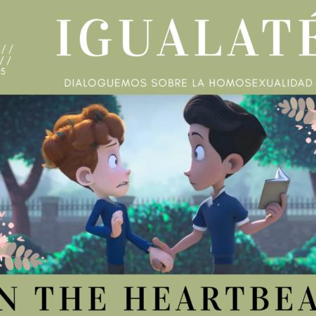cartel__Heartbeat