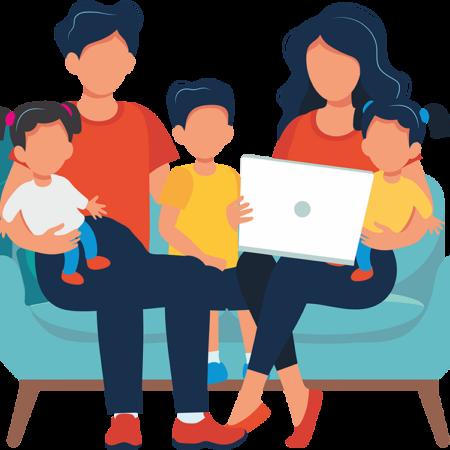 familias-portatil