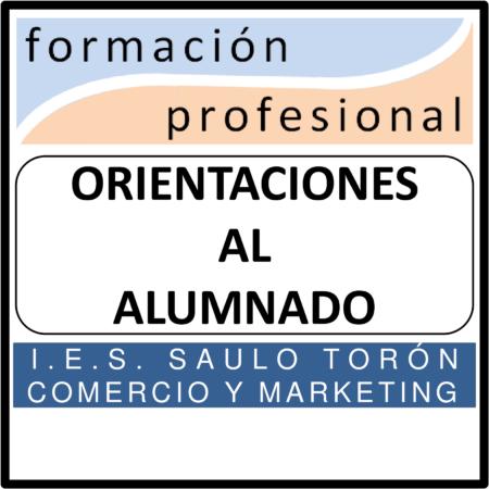 Icono-de-acceso-a-la-publicidad-2