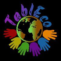 Tableco - Un proyecto sostenible del IES Tablero I