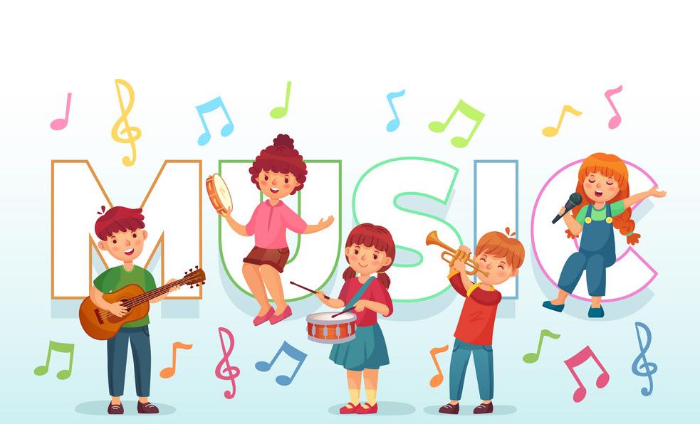 Departamento de Música del IES Tablero I - Aguañac