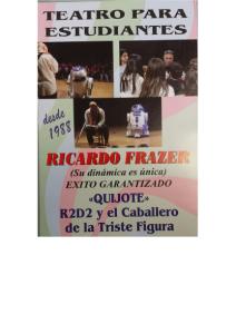 quijote-r2d2