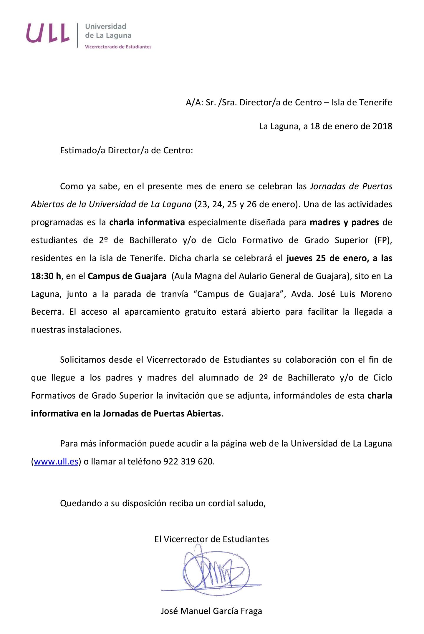 Lujo Reanudar Facultad Adjunta Composición - Ejemplo De Colección De ...