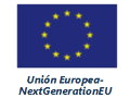 Union europea- NextGenerationEU