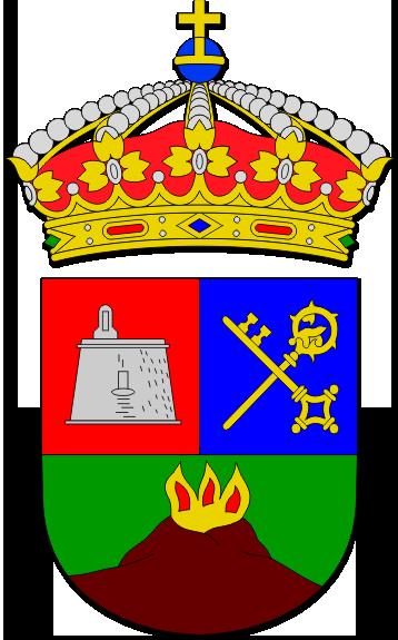 yaiza_escudo