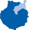 CEP Las Palmas